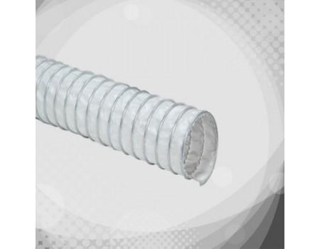 Гофрорукав із скловолокна KLIN К2/В
