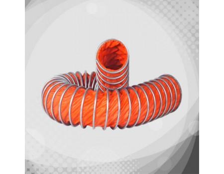 Гофрошланга з гіпалона КЛИН К12