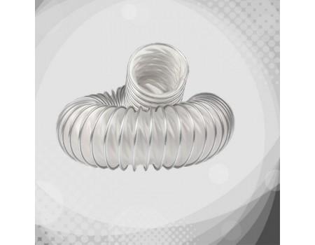 Гофрошланг ПВХ К-3 тип КЛИН