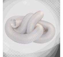Гнучкий ПВХ шланг – стінка 0,5 мм (С2)