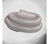 Шланг полиуретановый — стенка 0,7мм (В1)