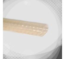 Полиуретановый бескаркасный рукав