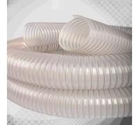 Шланг полиуретановый армированный — стенка 1,8 мм