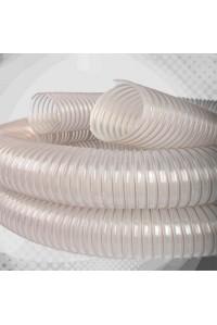 Шланг поліуретановий армований – стінка 1,8 мм