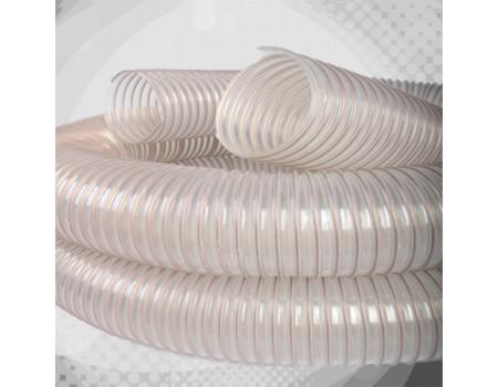 Поліуретановий шланг для абразивних матеріалів 1,8 мм